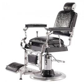 Кресло барбершоп Винтаж