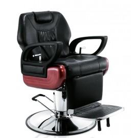 Парикмахерское мужское кресло  МД-8723