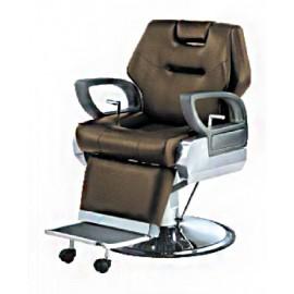 Парикмахерское мужское кресло А800