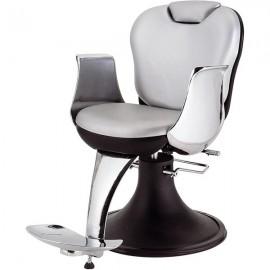 Парикмахерское мужское кресло TATU