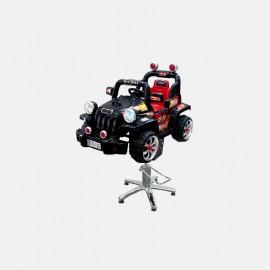 Детское парикмахерское кресло МХ - 21