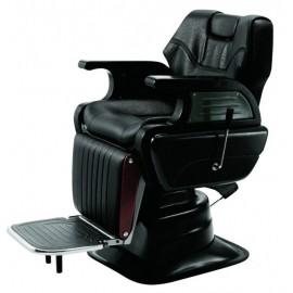 Мужское парикмахерское кресло МД-8738
