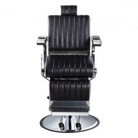Мужское парикмахерское кресло Belgrano
