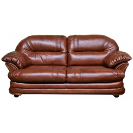 Трехместный диван Антонелла