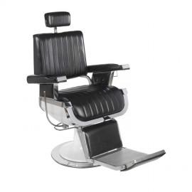 """Мужское парикмахерское кресло """"A300C"""""""