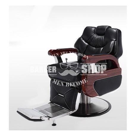 Мужское барбер кресло C705