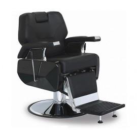 Кресло барбершоп C709