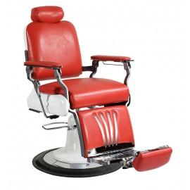 Мужское парикмахерское кресло C900