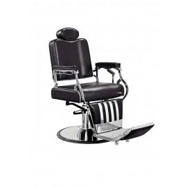 Мужское парикмахерское кресло A605