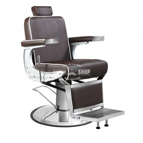 Мужское парикмахерское кресло C303
