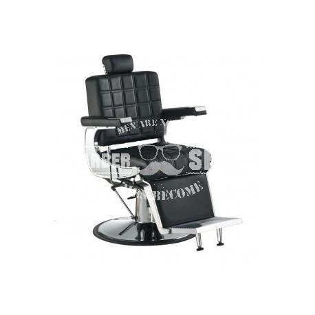 Мужское барбер кресло A150 KING