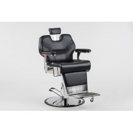 "Мужское барбер кресло ""SD-6116"""