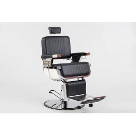 """Мужское парикмахерское кресло """"SD-6117"""""""