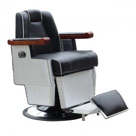 """Парикмахерское кресло """"Aviator"""" мужское"""