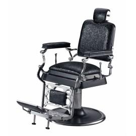 """Мужское барбер кресло """"А500"""""""