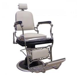 Мужское парикмахерское кресло Bened