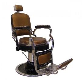 Мужское парикмахерское кресло Dorain
