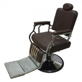 Парикмахерское мужское кресло Классик