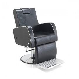 Мужское парикмахерское кресло Aviator
