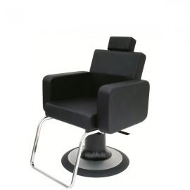 Мужское парикмахерское кресло Tamony