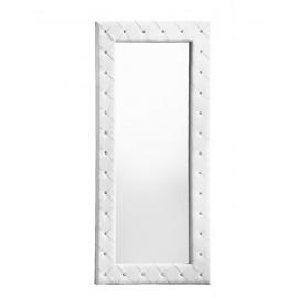 Парикмахерское мужское зеркало Marigold