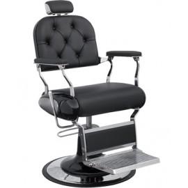 Мужское парикмахерское кресло MARLON