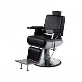 Мужское парикмахерское кресло SAM
