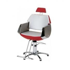 Парикмахерское мужское кресло SFERA ALL- RP