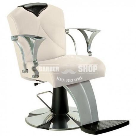 Парикмахерское мужское кресло KENT