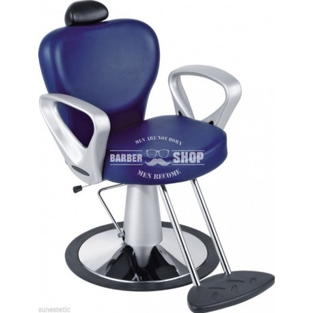 Кресло парикмахерское VEGA HT