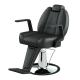 Мужское парикмахерское кресло  Амбассадор с основанием 3000R