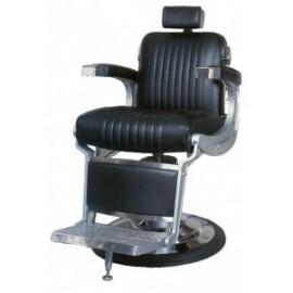 Парикмахерское мужское кресло THE APOLLO 2