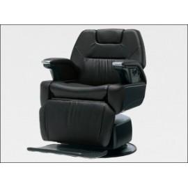 Парикмахерское мужское кресло REGALO II
