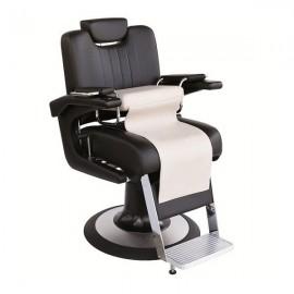 Мужское парикмахерское кресло Orange