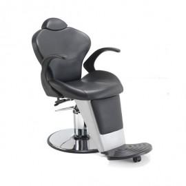 Парикмахерское мужское кресло Rust