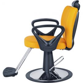 Мужское парикмахерское кресло STYLE