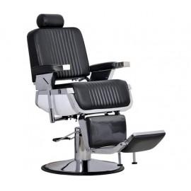 Парикмахерское мужское кресло Nathaniel