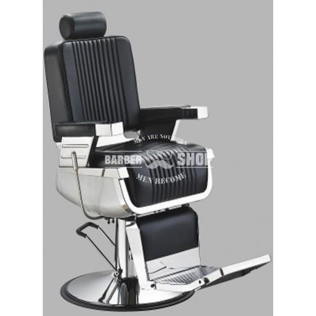 Кресло барбершоп A300
