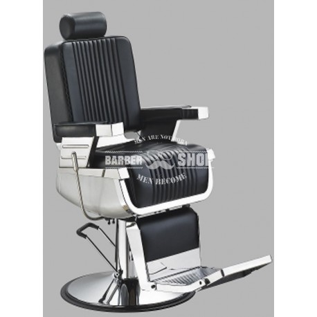 Мужское парикмахерское кресло A300