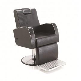 Парикмахерское мужское кресло Redwood
