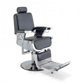 Мужское парикмахерское кресло Amaranth