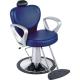 Мужское парикмахерское кресло VEGA