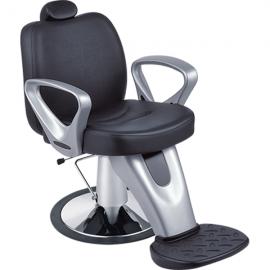 Парикмахерское мужское кресло TOKYO HT