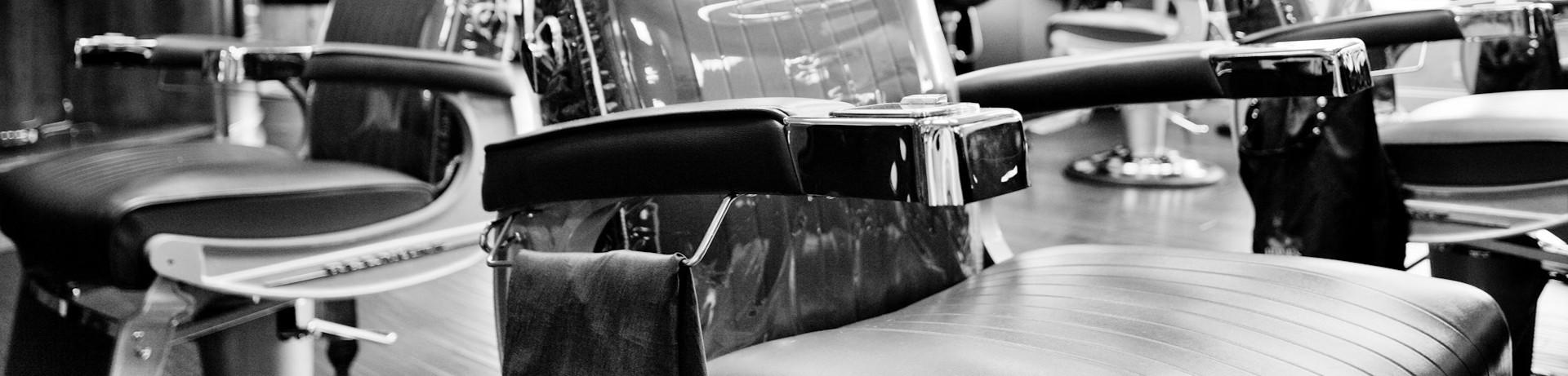ПРОДАЖА МЕБЕЛИ И ОБОРУДОВАНИЯ ДЛЯ БАРБЕРШОПА (Barbershop)