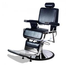 Парикмахерское мужское кресло 3800