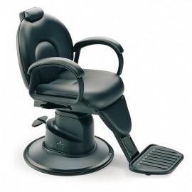 Мужское парикмахерское кресло ROLLING