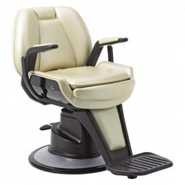 Мужское парикмахерское кресло EUROPA