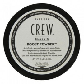 Пудра для объема волос Boost Powder American Crew Styling