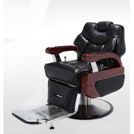 Кресло барбершоп C705