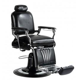 Мужское парикмахерское кресло C750